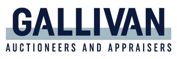 Gallivan Auctioneers & Appraisers